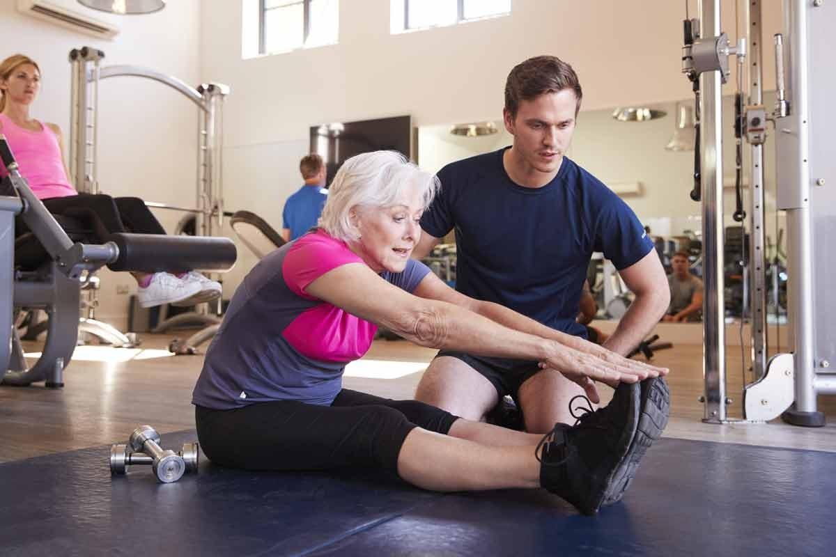 entrenamiento-personas-mayores