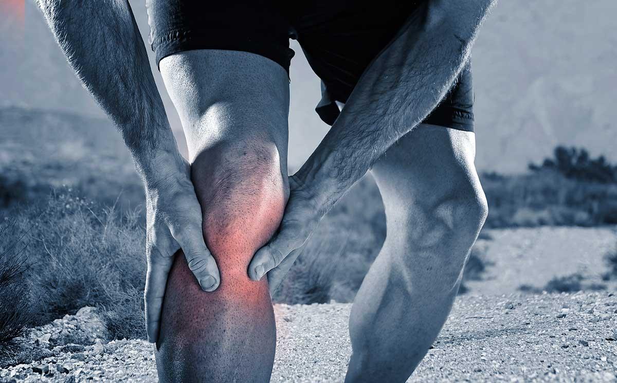 lesiones-comunes-runners-corredores-atletas-recuperacion