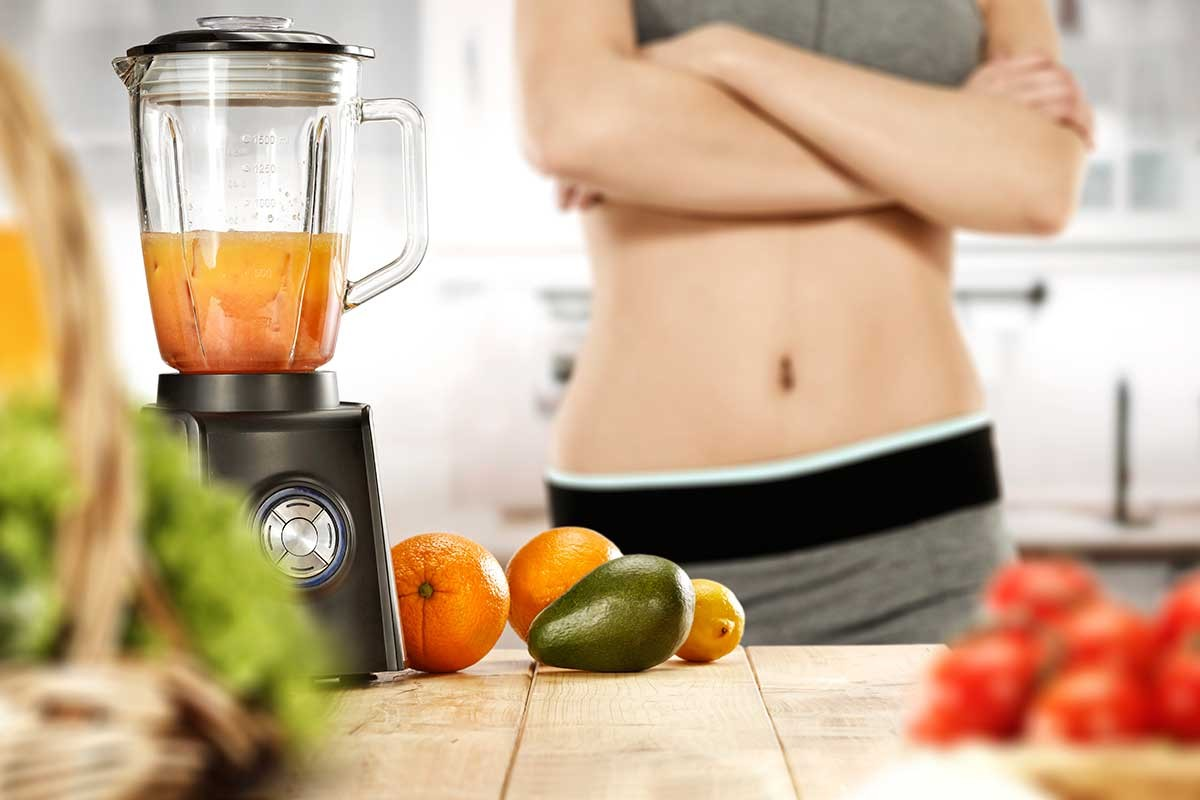 dieta-bioimpedancia-sevilla