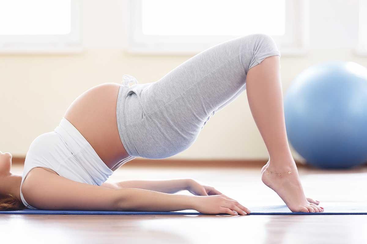 ejercicios-embarazadas-deporte-embarazo-posparto