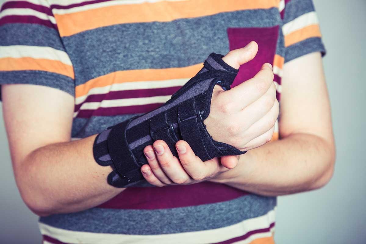 recuperacion-antes-lesiones-fisicas-deporte