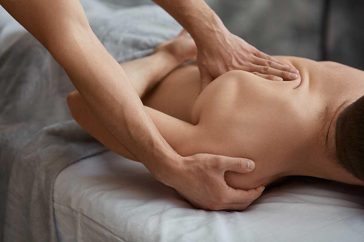 masajes-relajacion-sevilla-fisioterapeuta