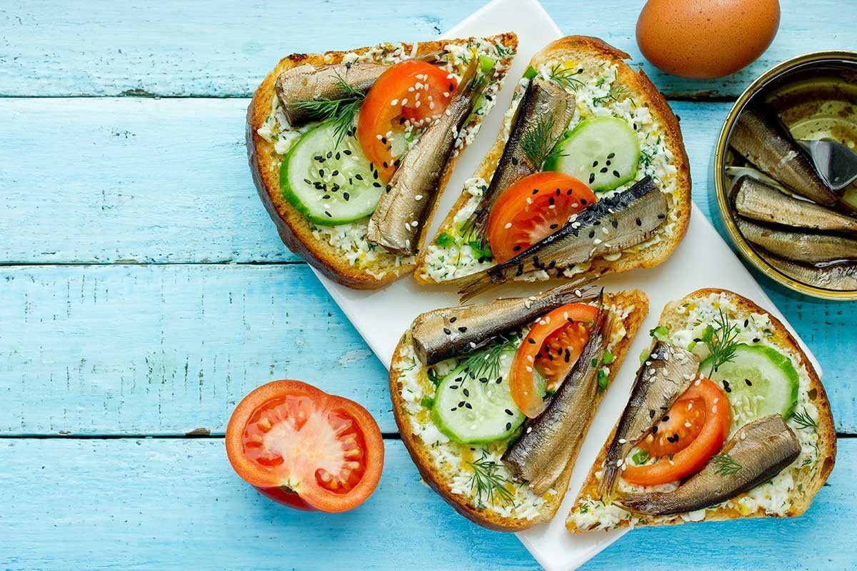 alimentos-dieta-verano-perdida-peso