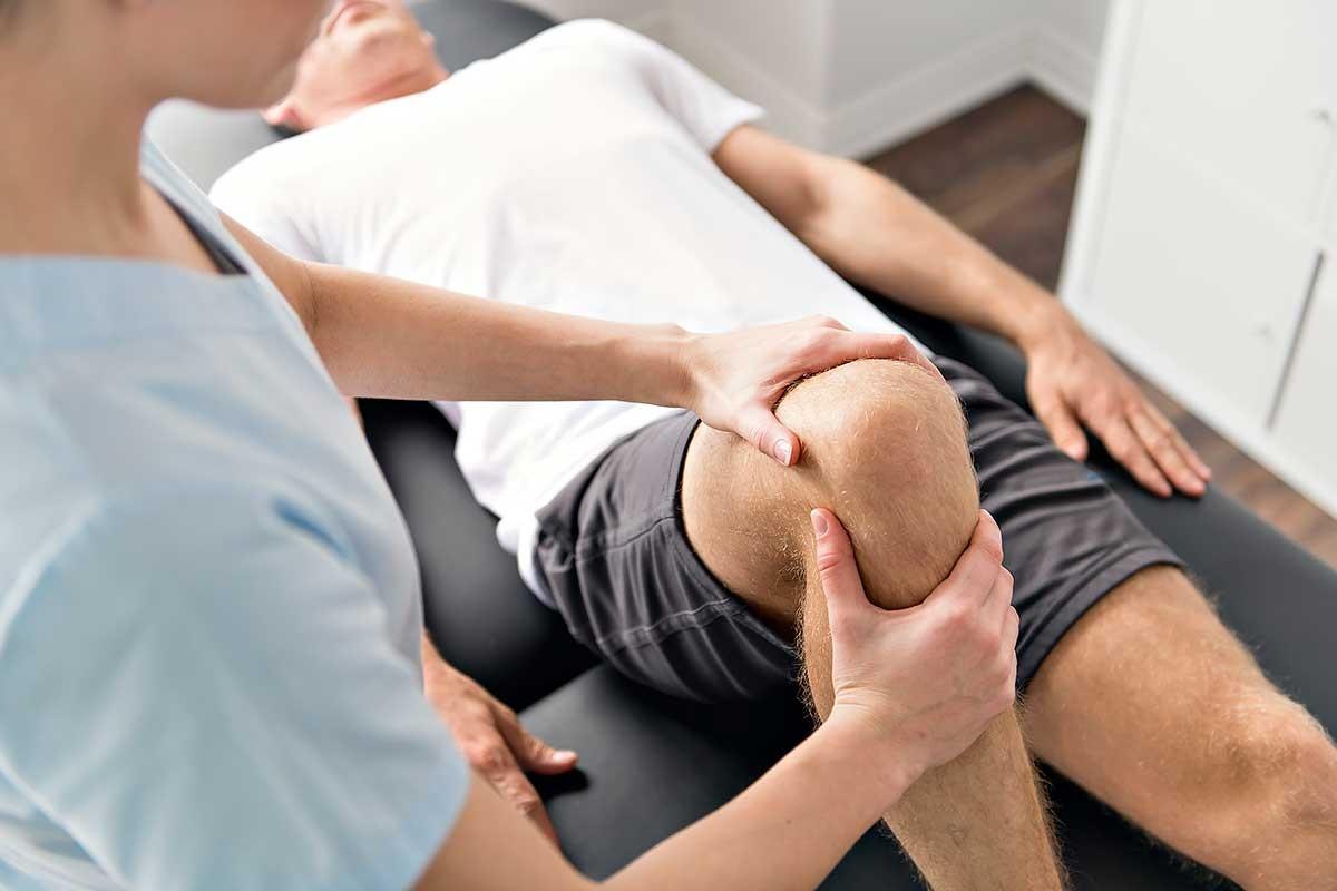 lesiones-deportivas-tratamiento-diagnostico-sevilla