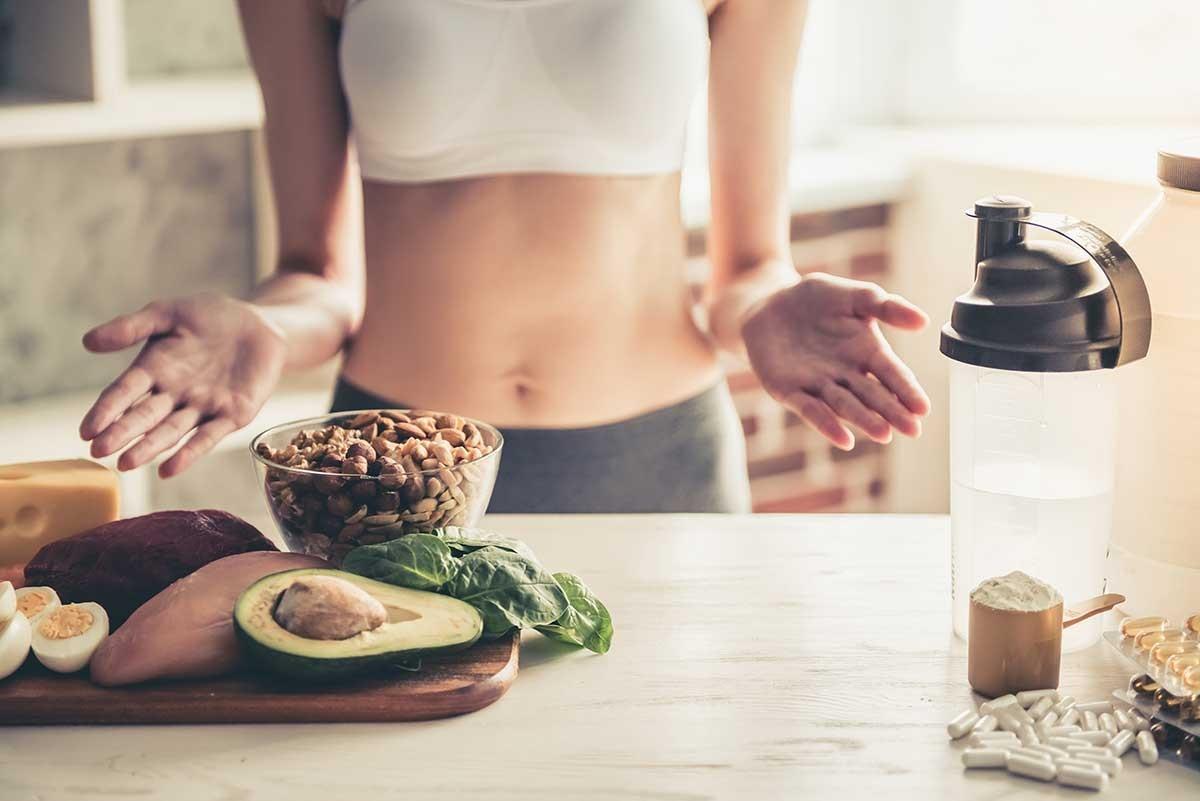 dieta-personas-muy-activas-deportistas