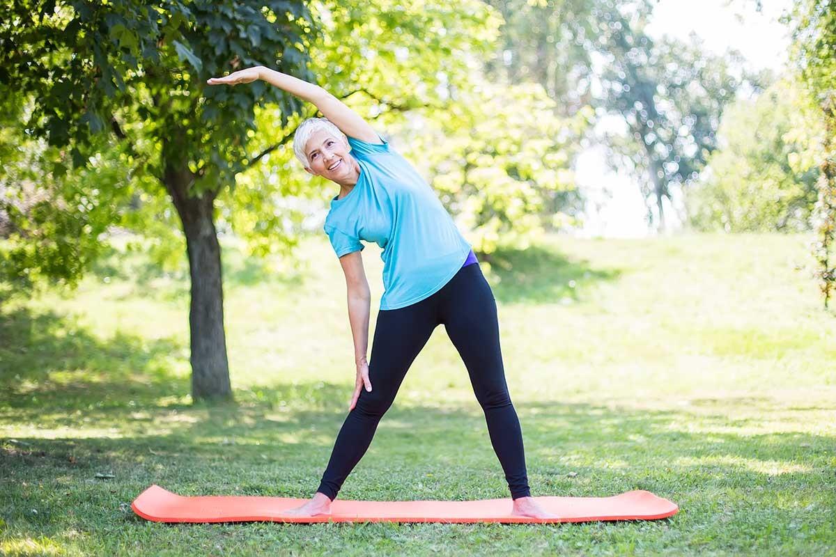 hacer-deporte-menopausia-sevilla