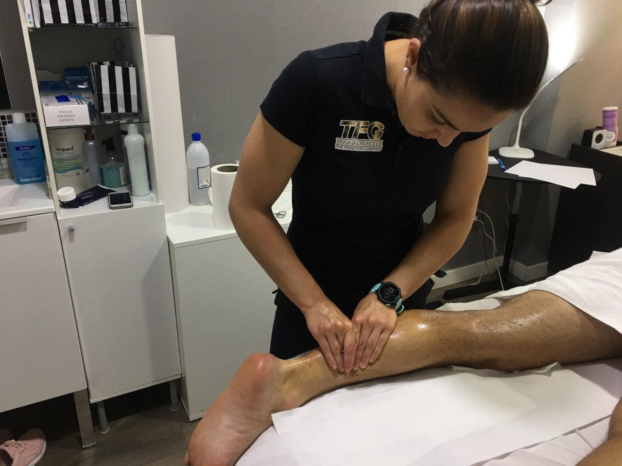 fisioterapia-postoperatoria-recuperacion-cirugia-sevilla