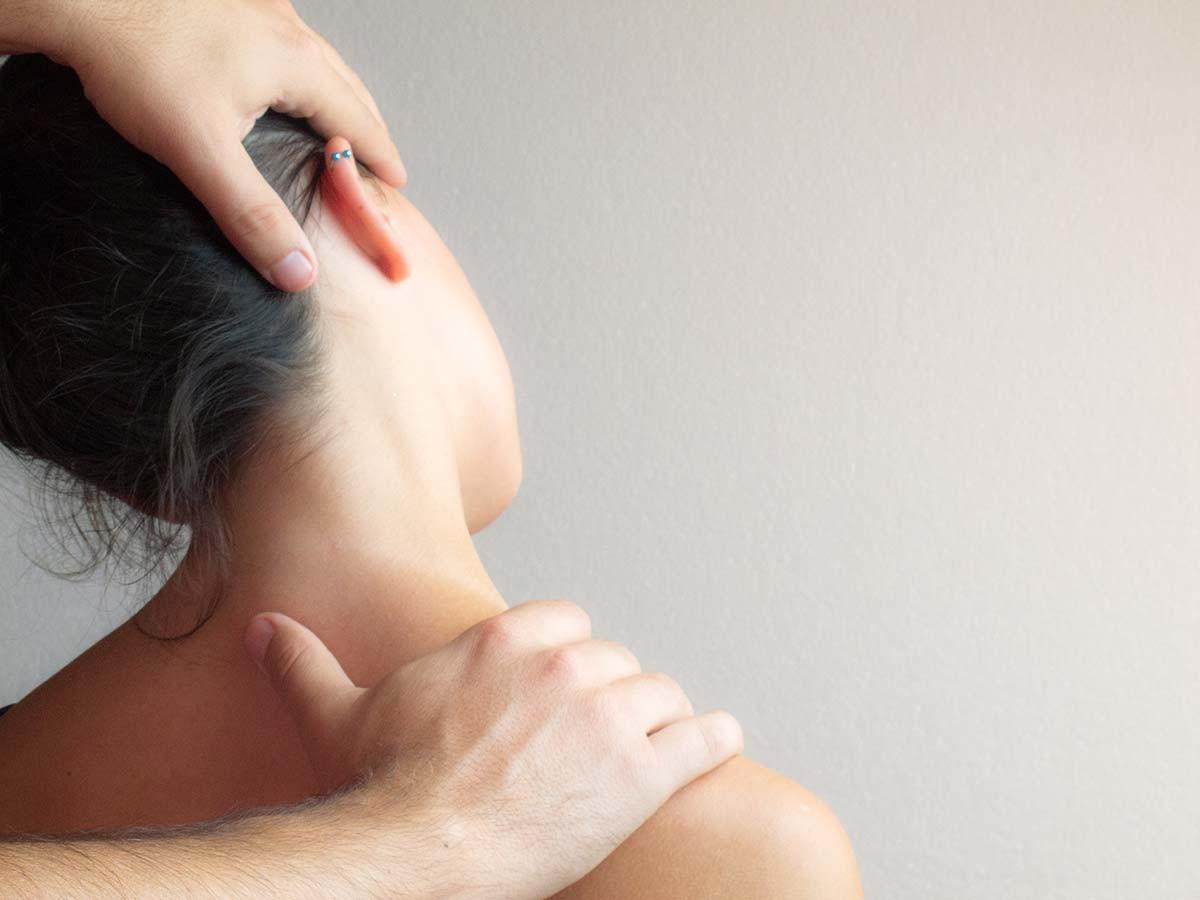 metodo-myoton-fisioterapia-sevilla