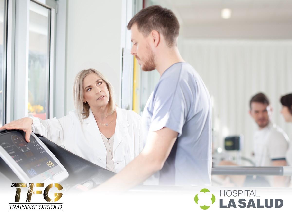 acuerdo-hospital-la-salud-cadiz