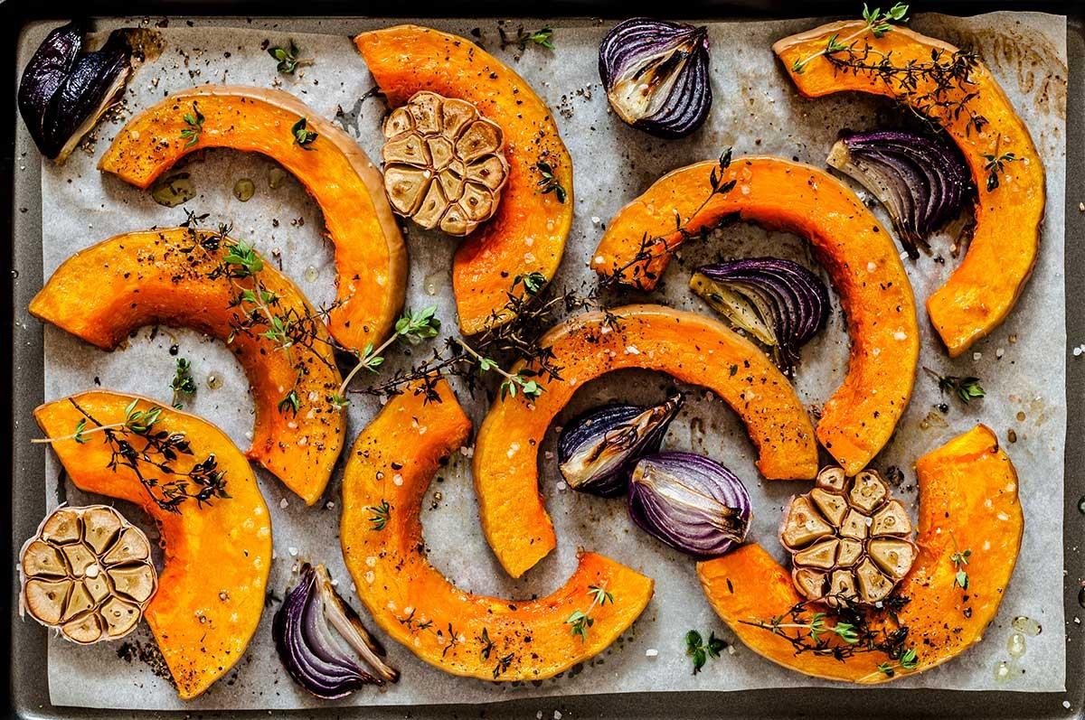 calabaza-alimentos-saludables-otono-dieta-saludable