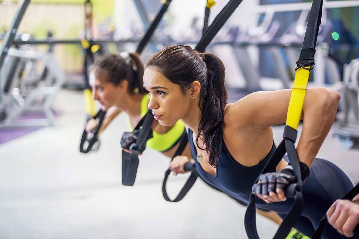entrenamiento-suspension-sevilla-trx