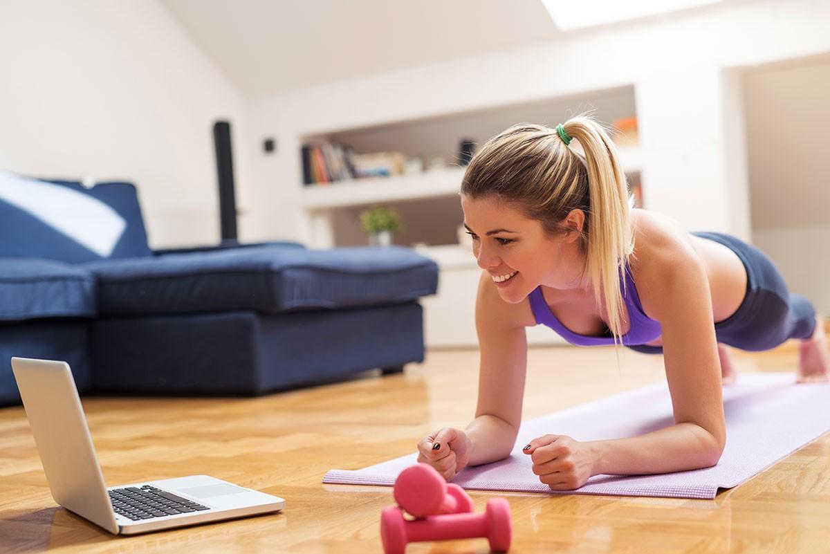 entrenamiento-personal-online
