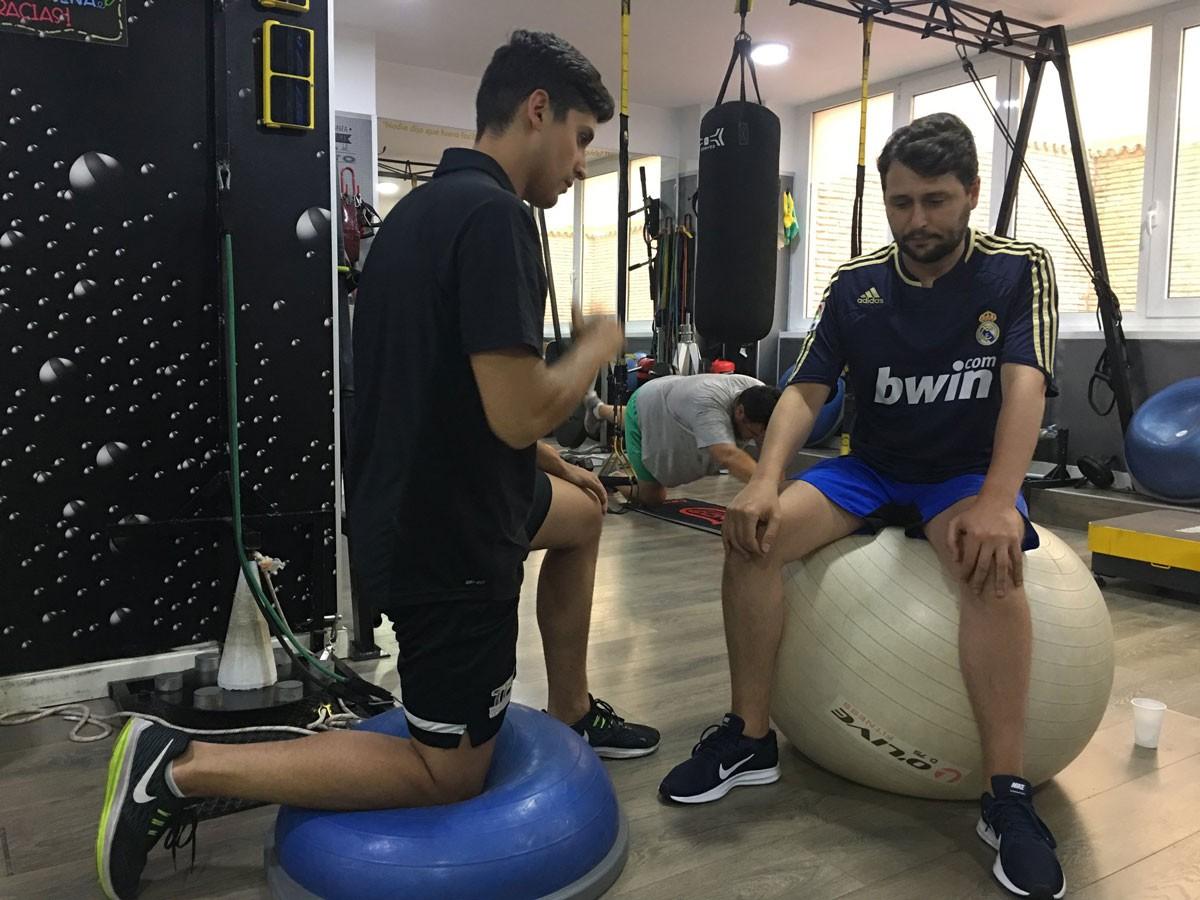 estres-recuperacion-lesiones-deporte