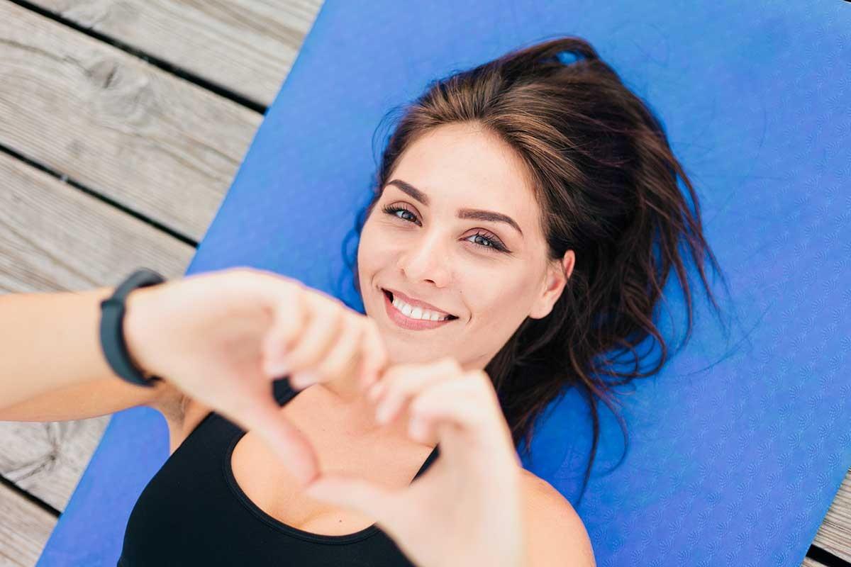 autocuidado-fisico-deporte-entrenamiento-sevilla