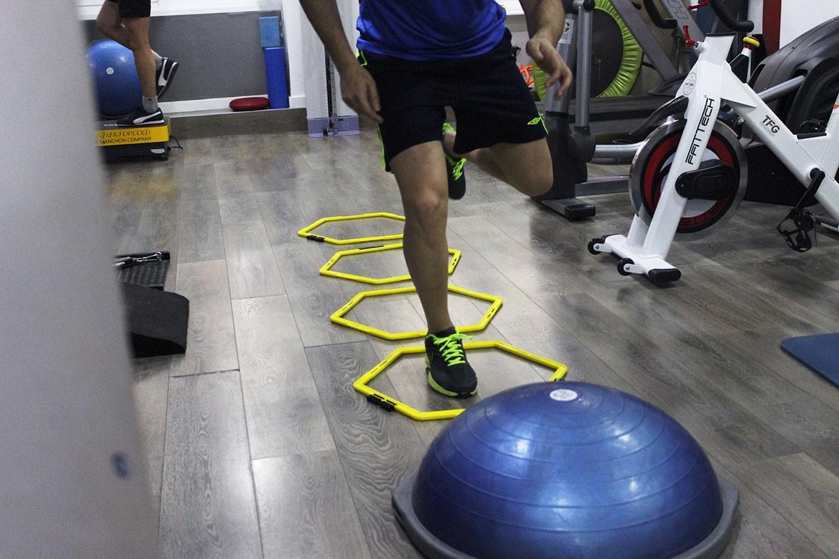 ventajas-entrenar-training-for-gold