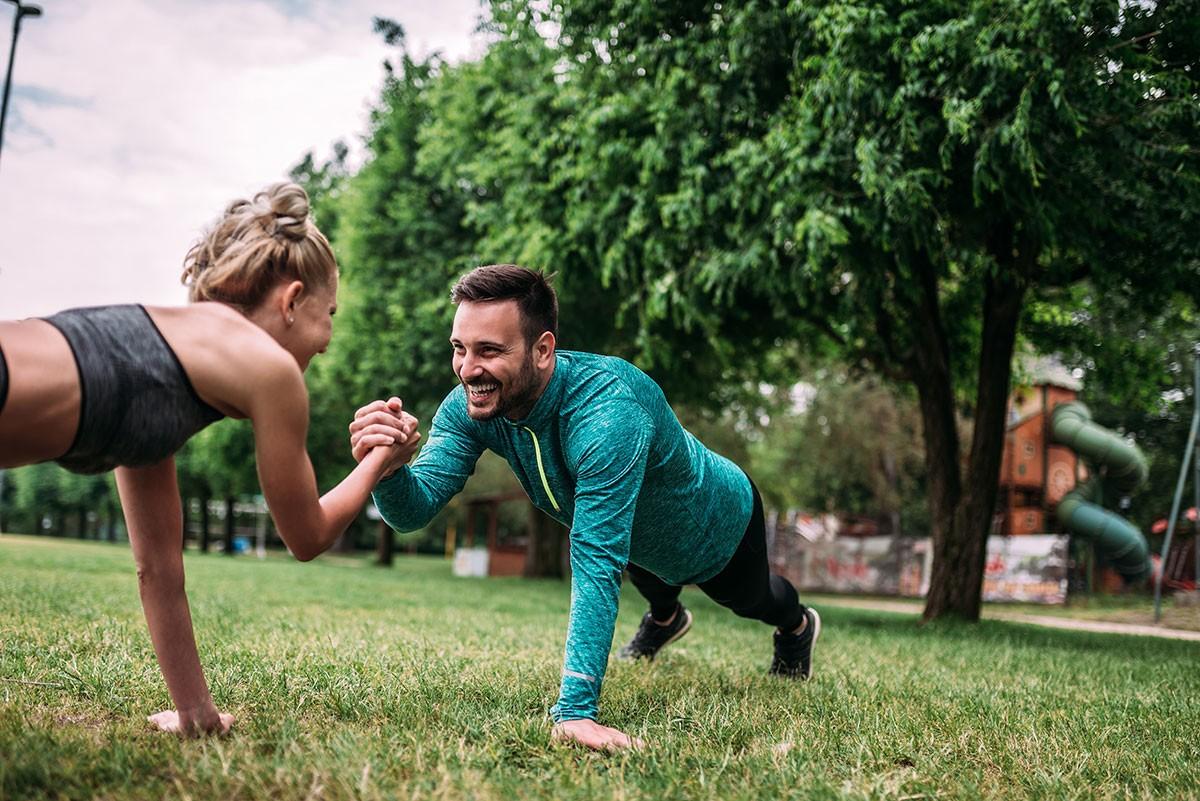 entrenar-aire-libre-entrenador-personal