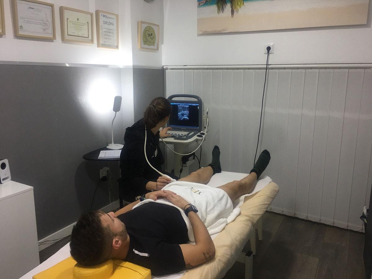 ecografia-muscular-recuperacion-lesiones-deportivas