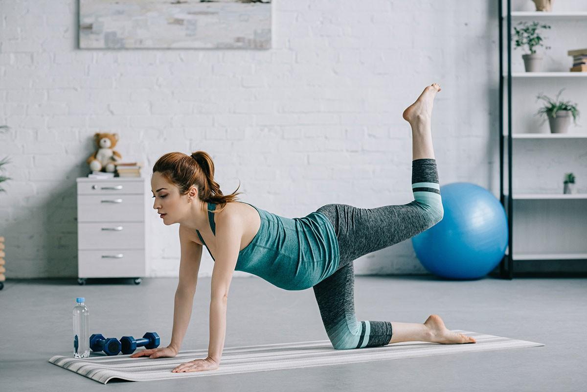 mitos-hacer-deportes-embarazadas