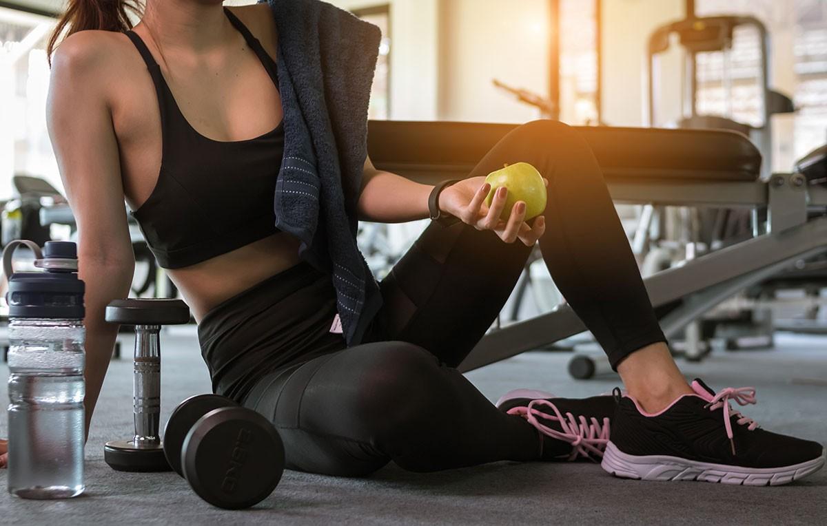 adios-excusas-programa-21-dias-perder-peso