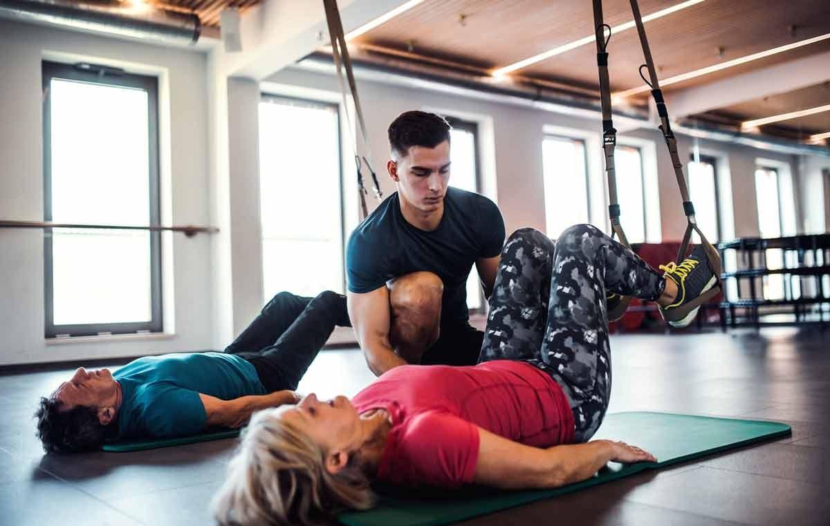 ejercicios-mayores-de-50-aos