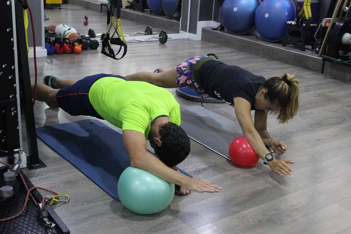 recuperar-masa-muscular