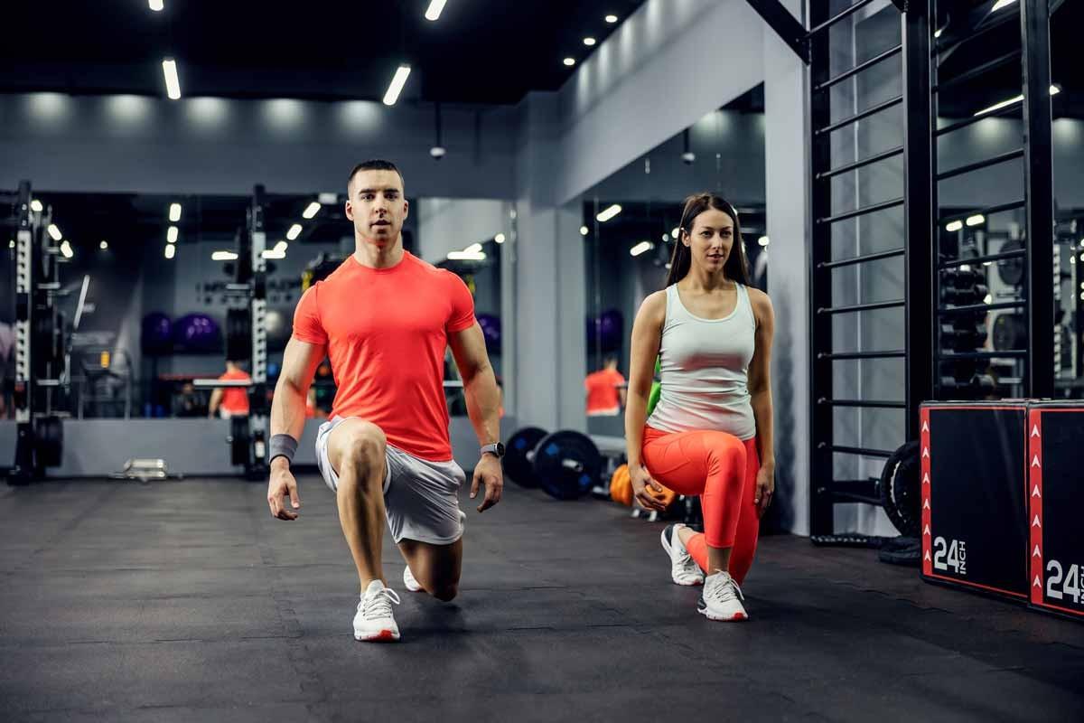 rutina-piernas-gym