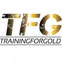 Training for Gold